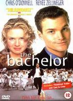 The Bachelor [Dvd] [2000]