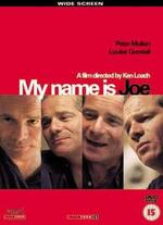My Name Is Joe - Ken Loach