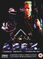 A.P.E.X. - Advanced Prototype Extermination Unit