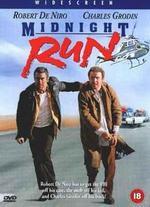 Midnight Run [Dvd] [1988]