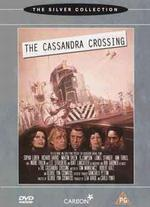 The Cassandra Crossing - George Pan Cosmatos