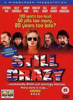 Still Crazy [Dvd] [1998] [Region 1] [Us Import] [Ntsc]