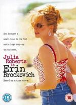 Erin Brockovich - Steven Soderbergh