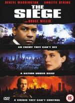 The Siege [Dvd] [1999]