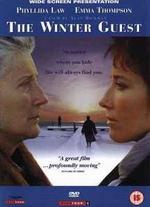 The Winter Guest - Alan Rickman