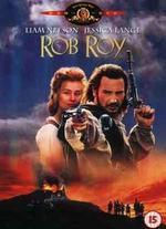 Rob Roy [Dvd] [1995]