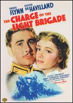 The Charge of Light Brigade - Michael Curtiz