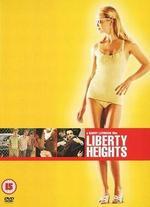 Liberty Heights [Dvd]