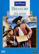 Treasure Island [Dvd] [1950]