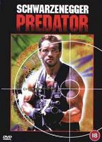 Predator (2 Disc Special Edition ) [1988] [Dvd]