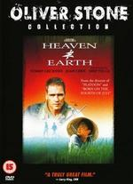 Heaven & Earth - Oliver Stone