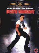 Death Warrant/Double Impact