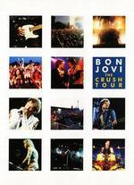 Bon Jovi: The Crush Tour - Live