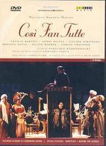 Cosi Fan Tutte (Opernhaus Z�rich)