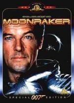 Moonraker [Region 2]