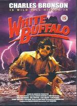 The White Buffalo [Region 2]