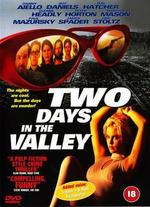 Two Days in the Valley [Dvd] [1996]