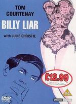 Billy Liar [Region 2]