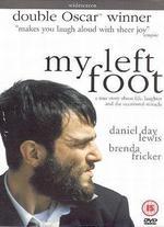 My Left Foot [Dvd]