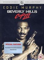 Beverly Hills Cop III - John Landis