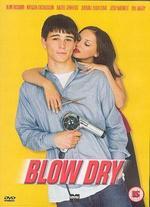 Blow Dry [Dvd] [2001]