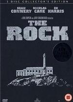 The Rock [Collector's Edition]