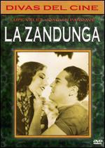 La Zandunga