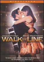Walk the Line [WS]