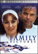 Family Pictures [Dvd] (2005) Sam Neill; Angelica Huston; Kyra Sedgwick