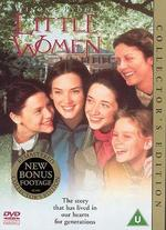 Little Women [Collector's Edition]