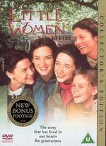 Little Women [Dvd] [2000]