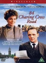 84 Charing Cross Road - David Jones