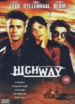 Highway - James Cox