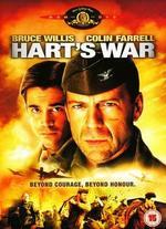 Hart's War [WS]