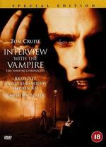 Interview With the Vampire--Special Edition [Dvd] [1994]