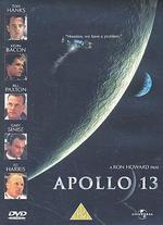 Apollo 13 [Dvd] [1995]