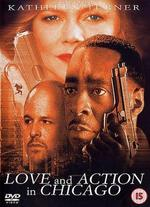 Love and Action in Chicago [1999] [Dvd]