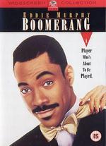 Boomerang [Dvd] [1992]