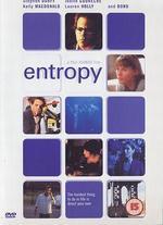 Entropy - Phil Joanou