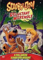 Scooby-Doo & The Reluctant Werewolf
