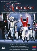 The Nutcracker (Royal Ballet, Covent Garden)