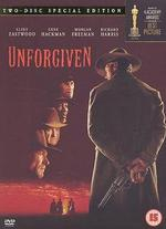 Unforgiven-10th Anniversary Edition [Dvd] [1992]