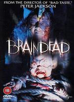 Braindead [Dvd] [1993]