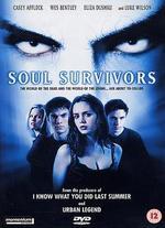 Soul Survivors [Dvd] [2002]