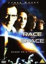 Race to Space [2001] [Dvd]