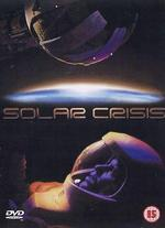 Solar Crisis (Region 2)