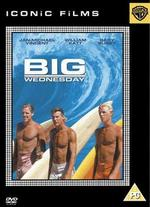 Big Wednesday - John Milius