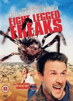 Eight Legged Freaks [Region 2]