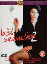 Last Seduction 2 - Terry Marcel