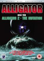 Alligator 2: The Mutation